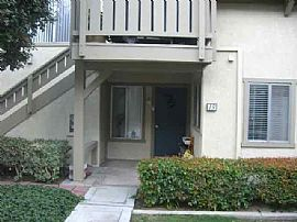 Great 2 Bedroom with Covered Parking at Woodbridge