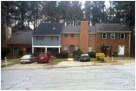 Spacious 3 Bedroom Home for Rent Or Own in 5 Years! $895.00