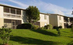 Gated 2 Bedroom South Side Condo - Close to Fccj and Unf