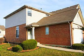 Your Next 2 Bedroom Home with Finished Basement