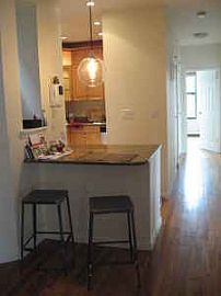 Nice 1 Room Available in 2 Bedroom Apartment - Fully Renovated