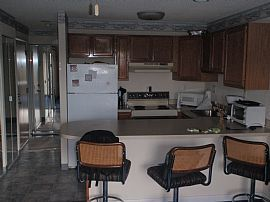 Yr Round Studio Apartment Rental Near Bus