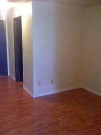 Newly Updated 1 Bedroom Lebanon Apartments with