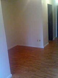 Newly Remodeled 1 Bedroom Studios with New Carpets