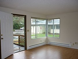 Newly Remodeled 2 Bedroom Apartment with New Flooring
