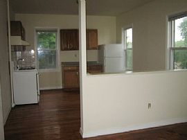 Renovated 3 Bedroom Apartment - Section 8 Tenants Welcome!!