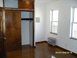 Ideal 2 BR, 1 BA Apartment  - One Block From L, A, C and J Train