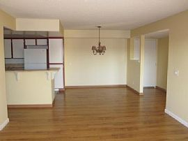 Sharp 2 Bedroom Condo with 1200 Sq. Ft. - Move in Now!