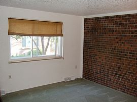 Modern 2 Story, 2 Bedroom Townhouse with Garage