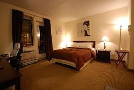 Beautiful Studio Apartment at Times Square! Better Than Hotel