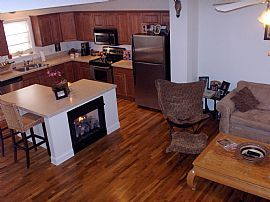 July Rent Special: 105 Dollars off Per Month