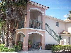 Wonderful, Scenic 3 Bedroom Townhouse with View