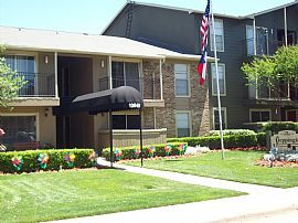 1 Bedroom Apartment with Rent Starting As Low As $419 Per Mo!