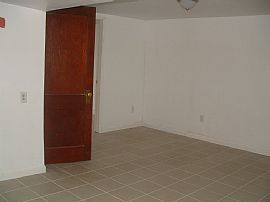Two Family, 2 Bedroom Home on First Floor for Rent by Owner
