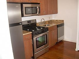 Beautiful 1 Bedroom Apartment on Top Floor of 2 Family Home