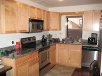 Fully Furnished 1 Bedroom Condo - Many Amenities