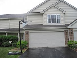 Fabulous 3 Bedroom Home with 2 Car Garage