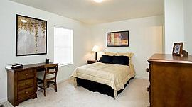 Gorgeous 1 Room Available in 3 Bedroom Townhome