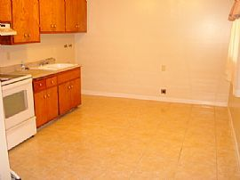 Beautiful 3 Bedroom Apartment with New Carpet