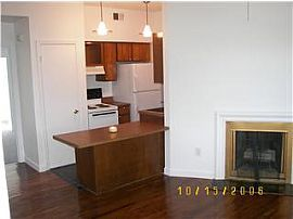 Extremely Cute 1 Bedroom  Apartment - Best Deal on Capitol Hill