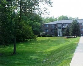 Great Specials For 1 and 2 Bedroom Apartment Homes!!