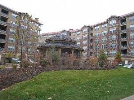 Magnificent 3 Bedroom Condo with Large Balcony!