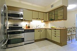 Luxurious Fully Furnished No Fee
