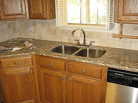 Nice 3 Bedroom Home in Gated Community - All Utilities Paid
