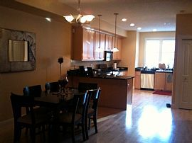 Luxury 2 Bedroom Townhouse with 2 Master Suites