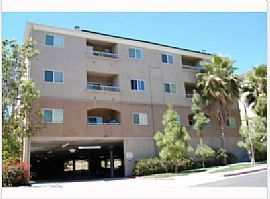 Spacious 2 Dual Master Bedroom Condo with Upgraded Carpet