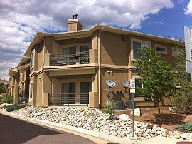Great Location! Located on The 1nd Floor with Large Balcony And