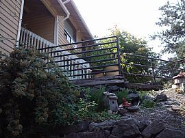 2 Bedroom Apartment Near Mcchord Afb