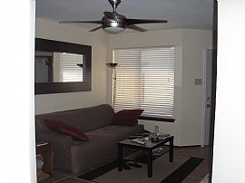 Adorable 2 Bedroom Condo - Just 5 Min to Downtown
