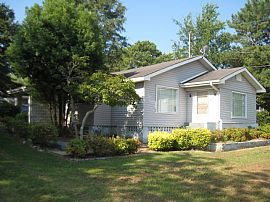 Nice, Large 3 Bedroom Home - Available Soon
