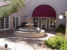 Ideal 1 Bedroom Condo in Gated Complex