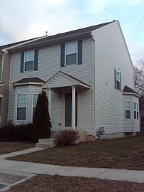 Exquisite 2 Bedroom Townhouse with 2 Master Suites