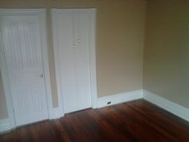 Really Nice 2 Bedroom Apartment with Tile and Wood Flooring