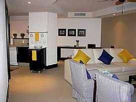 Furnished 1 Bedroom Apartment with Great Amenities