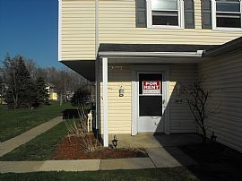 Superb 3 Bedroom Condo - All you pay is Electric and Gas!!