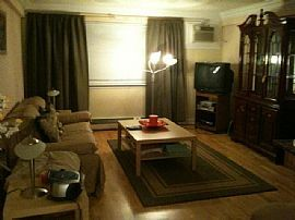 Newly Updated 1 Bedroom Condo - Pay No Security Deposit