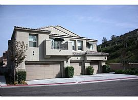 Upgraded, Close to Shopping, College, Freeways