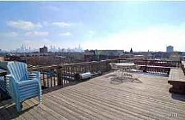 Stunning 2 Bedroom Condo with Loft - 2 Car Parking and Storage