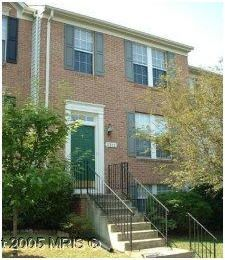 Neat, Pleasant 3 Bedroom Townhouse with Fully Finished Basement