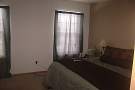 Outstanding 2 Bedroom Townhouse with Loft and Garage